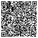 QR code with Labor & Employment Security contacts
