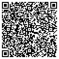 QR code with Budget Home Repair & Imprvs contacts