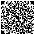 QR code with Healing Apostolic Divine contacts