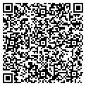 QR code with Harris International MSE Inc contacts