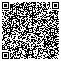 QR code with Accorde Distribution contacts