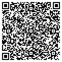 QR code with Hidalgo Construction Company contacts