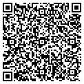 QR code with Alpine Helicopter Inc contacts