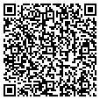 QR code with Trayann Apartments contacts