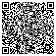 QR code with Granite Co contacts
