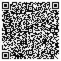 QR code with Mullen Fla Mortgage Inc contacts