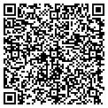 QR code with Jupiter Farms Comm Church contacts