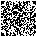QR code with Gold Coast Towing contacts