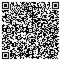 QR code with Assoc Int L Realty I contacts