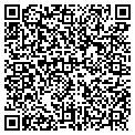 QR code with A Family Childcare contacts