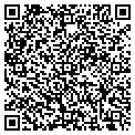 QR code with Eklutna Salmon Hatchery contacts