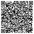 QR code with Mrs Mobility Medical Inc contacts