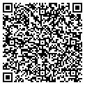 QR code with Badcocks Home Furnishings contacts