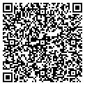 QR code with Tidwell Tree Moving contacts
