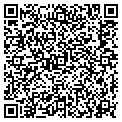 QR code with Linda Lou's Health Food Store contacts