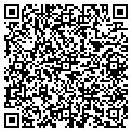 QR code with Annie Apartments contacts