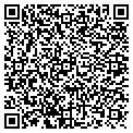 QR code with David Morris Trucking contacts