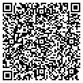 QR code with Orlando Sleep Disorder Center contacts