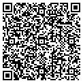 QR code with FSA Network Inc contacts
