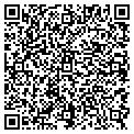 QR code with Tag Medical Equipment Inc contacts
