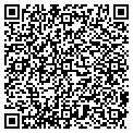 QR code with Rainbow Decorating Inc contacts