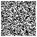 QR code with Legacy Personnel Group Inc contacts