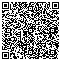 QR code with Reliance Field Service contacts