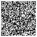 QR code with Latino Cam Transfer contacts