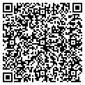 QR code with Moya Photography contacts