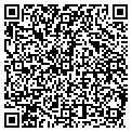 QR code with Crest Cabinet Mfg Corp contacts
