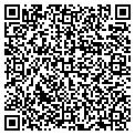 QR code with Platinum Financial contacts