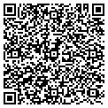 QR code with Stonewood Furnishings contacts
