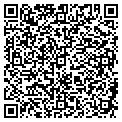 QR code with Joseph Carrano & Assoc contacts