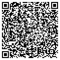 QR code with Green Swamp Grove Inc contacts
