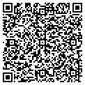 QR code with John Hellyer Land Clearing contacts