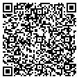 QR code with Williams Oil Co contacts