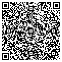 QR code with J & J Sports Inc contacts