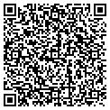 QR code with Field Of Greens contacts