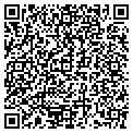 QR code with Grant Schneider contacts