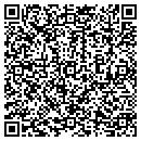 QR code with Maria Kazouris Pa Law Office contacts