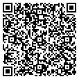 QR code with Autumn Park contacts
