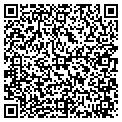 QR code with Benefits 2000 Co Inc contacts