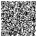 QR code with Certified Air Systems Inc contacts