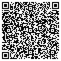 QR code with Belem Trading Corp contacts