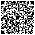 QR code with Ernest Malone Trucking contacts