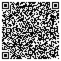 QR code with Ice Cold Air Inc contacts