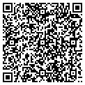 QR code with Family First Mortgage Service contacts