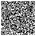 QR code with Charter Development Corp contacts