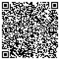 QR code with Sun Recycling III contacts