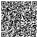 QR code with Sleepmaker Mattress Factory contacts